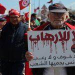 فيديو| الشارع التونسي يشكك في فصل «النهضة» الدين عن السياسة