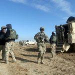 فيديو  محلل: أمريكا سبب المحاصصة الطائفية في العراق