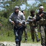 فيديو| فصائل مسلحة تهدد بالانسحاب من الهدنة السورية