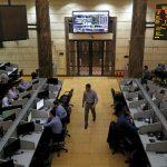 البورصة المصرية تربح 29.5 مليار جنيه في ختام التعاملات