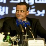 وفد الحكومة اليمنية يعود للمشاركة في مفاوضات الكويت