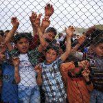 الأمم المتحدة تنشئ صندوقا لتمويل تعليم الأطفال اللاجئين
