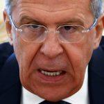 روسيا تنتقد «الأطلسي» لاتخاذ قرارات فردية بشأن اجتماعات مع موسكو