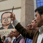 معارك «الصحفيين» المصرية ضد وزراء داخلية.. من «بدر» إلى «عبد الغفار»