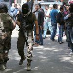 مقتل جندي تركي وإصابة 23 بتفجير في ديار بكر