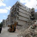 فيديو| الحرب في سوريا تنتقل إلى وسائل الإعلام