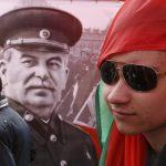 سينما روسية تتحدى حظرا رسميا لعرض فيلم ساخر يتناول ستالين
