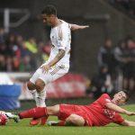 الفرق الصاعدة تحتاج لمزيد من الأهداف للبقاء بالدوري الإنجليزي