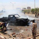 13 قتيلا من «القاعدة» في مواجهات مع القوات اليمنية