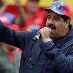 المعارضة الفنزويلية تواجه عقبات في رحلة الاستفتاء على إقالة الرئيس