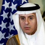 السعودية: مؤشرات على إمكانية قبول وقف لإطلاق النار في اليمن