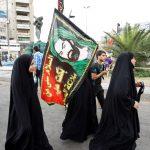 تعزيز الإجراءات لتأمين الزوار الشيعة بعد تفجيرات بغداد