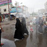 ارتفاع حصيلة تفجير بغداد إلى 14 قتيلا و41 جريحا