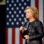 خصوم كلينتون في الكونجرس ينشرون تقرير بنغازي