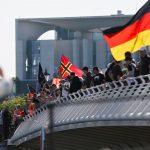 بوليتيكو: الخوف من المسلمين يتأجج في ألمانيا