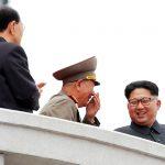كوريا الشمالية تحقق قفزة نوعية بعد تجربتها الصاروخية الأخيرة