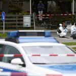 عاجل| اعتقال صديق منفذ هجوم ميونيخ الإرهابي