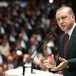 أردوغان: الأسر المسلمة يجب ألا تنخرط في برامج تنظيم النسل