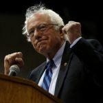 بيرني ساندرز يعتزم إعلان ترشحه للانتخابات الرئاسية