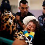 سكان قطاع غزة يتهمون الأردن بتقييد سفرهم