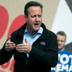 بريطانيا: الحزب المحافظ سيعلن اسم خلف كاميرون في 9 سبتمبر