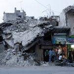 مؤتمر «الجيل الرابع من الحروب» بأبوظبي: هدفها إثارة الفوضى والنزاعات