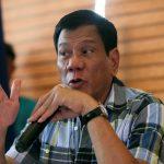 المتمردون الشيوعيون يرحبون بعرض الرئيس الفلبيني منحهم 4 مناصب وزارية