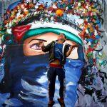 صور| الحياة اليومية للفلسطينيين في لقطات