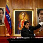 فنزويلا تترقب يوما عصيبا.. والمعارضة في الشارع