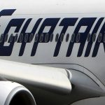 الخارجية الفرنسية: نساعد في عملية البحث عن طائرة «مصر للطيران» المفقودة