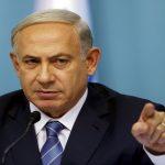 فيديو| نتنياهو: إسرائيل تعود إلى أفريقيا
