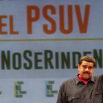 المحكمة العليا في فنزويلا تقضي بدستورية إعلان «حال الطوارئ»