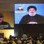 حزب الله يتوعد بوجود أقوى في سوريا