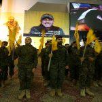 فيديو| الائتلاف السوري: نرحب بأي عمل عسكري مشترك للقضاء على «داعش» و«حزب الله»