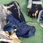 «إيرباص» ترصد 3 أعطال فنية فى الطائرة المصرية المنكوبة
