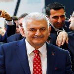 بعد المصالحة مع إسرائيل وروسيا.. تركيا: لا مانع من تطوير علاقاتنا الاقتصادية مع مصر