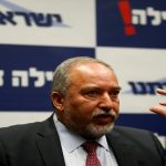 ليبرمان.. الشخصية المكروهة من الفلسطينيين وزيرا لجيش إسرائيل