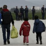 ناشيونال إنترست: الهجرة ستحرك موجة الحروب القادمة