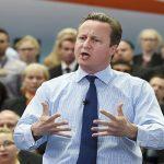 بريطانيا تنشىء دائرة حكومية جديدة تتولى الخروج من الاتحاد الأوروبي