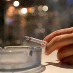 توقعات باستقرار أسعار السجائر في مصر عقب إعلان «فيليب موريس»