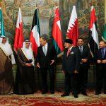لافروف: روسيا والسعودية بحثتا مشاريع مشتركة تشمل النفط والغاز