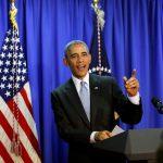 أوباما يشكك في عودة طالبان إلى طاولة المفاوضات