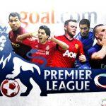 رابطة مدربي الدوري الإنجليزي: الموسم الحالي «مخجلا»