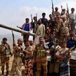 فيديو  ميليشيات الحوثي تدس عناصر من القاعدة وداعش في المقاومة الشعبية