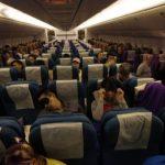 فيديو| خبير عسكري: كارثة وراء اختفاء الطائرة المصرية