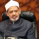 فيديو| صحفي: غياب الأزهر عن مؤتمر «الأعلى للشؤون الإسلامية» أمر مريب