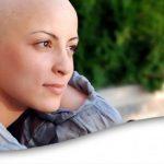 دراسة: نمط الحياة يؤثر في الإصابة بالسرطان