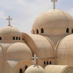 مجلس النواب المصري يناقش مشروع ترخيص الكنائس