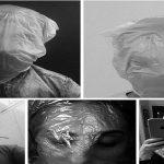 «عايز اتنفس».. نشطاء يطالبون بتجهيز أماكن الاحتجاز بما يناسب ارتفاع الحرارة
