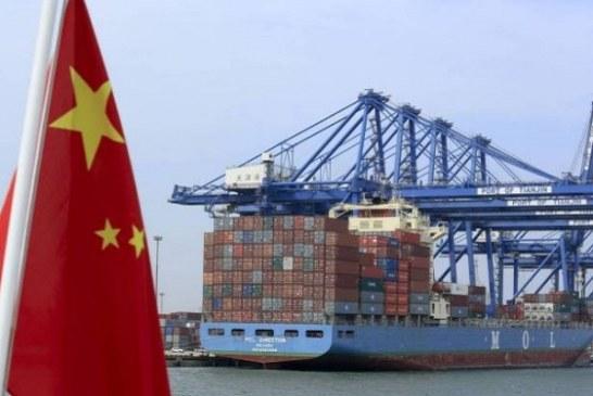 بيانات: الصين تسجل صادرات قياسية من الديزل في مارس